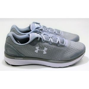 UNDER ARMOUR Charged Bandit 4 Men's Athletic